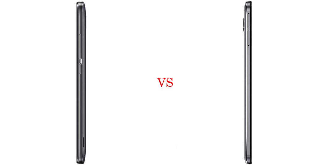 Huawei Enjoy 5 vs Honor 5X 4
