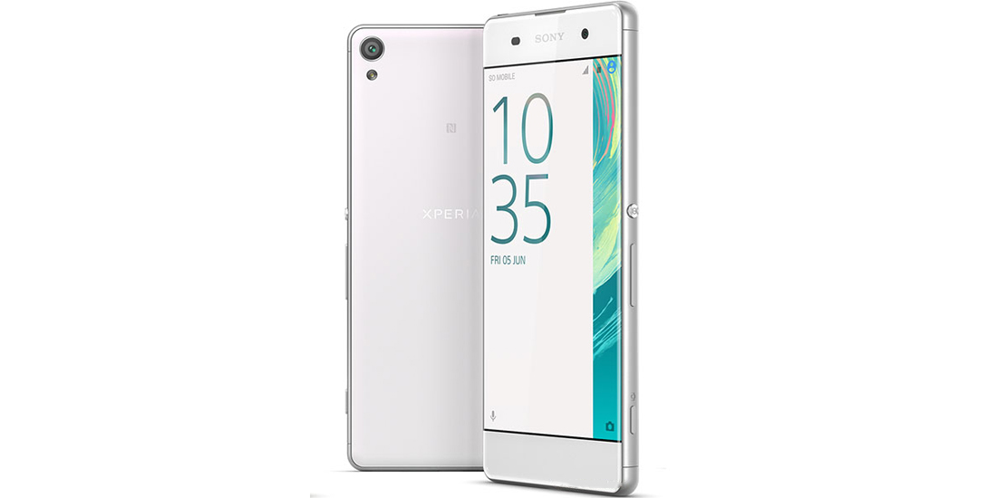 Top 10 Smartphones en el MWC 2016 3