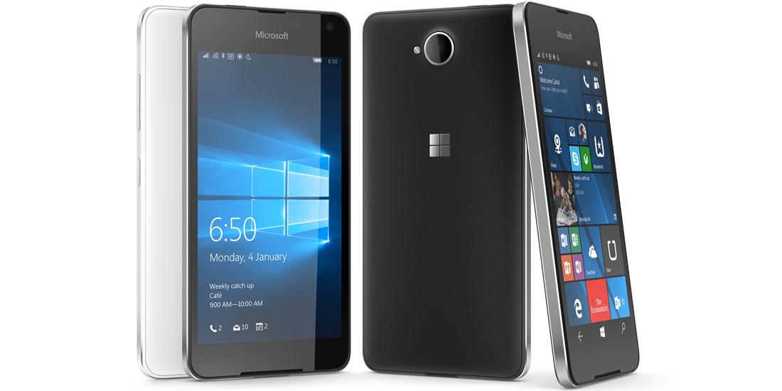 Top 10 Smartphones en el MWC2016 4