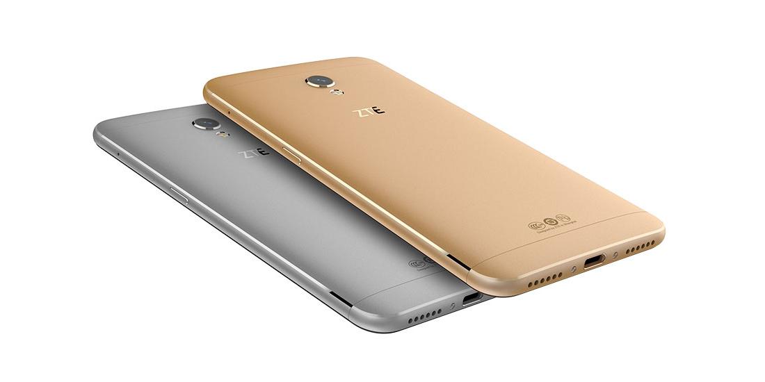 Top 10 Smartphones MWC 2016 6