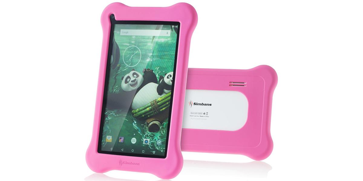 Las 5 mejores tablets para niños del momento 5