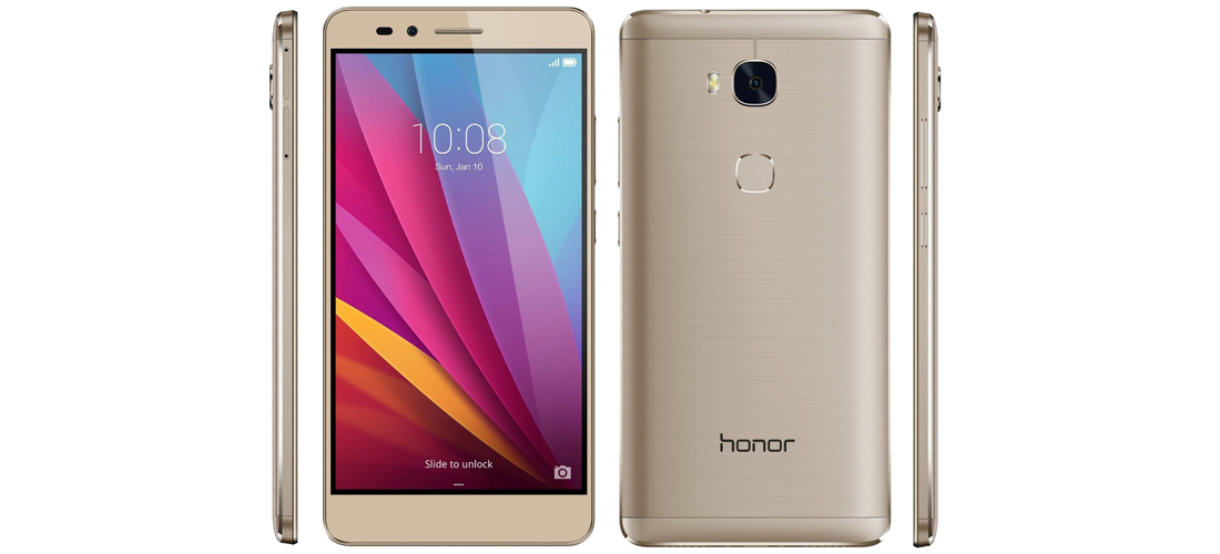 Huawei-Honor-5X-actualiza-Android-Marshmallow-1