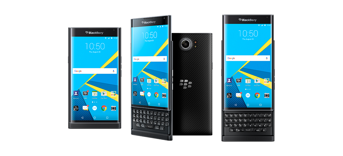 BlackBerry-Priv-Android-Marshmallow-1