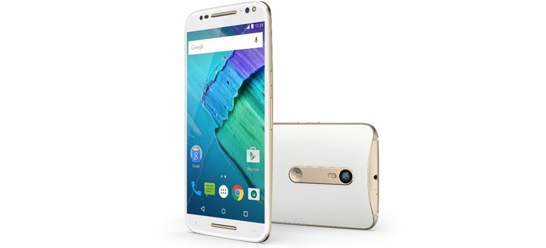 Moto-X-Style-actualizacion-Android-Marshmallow-1