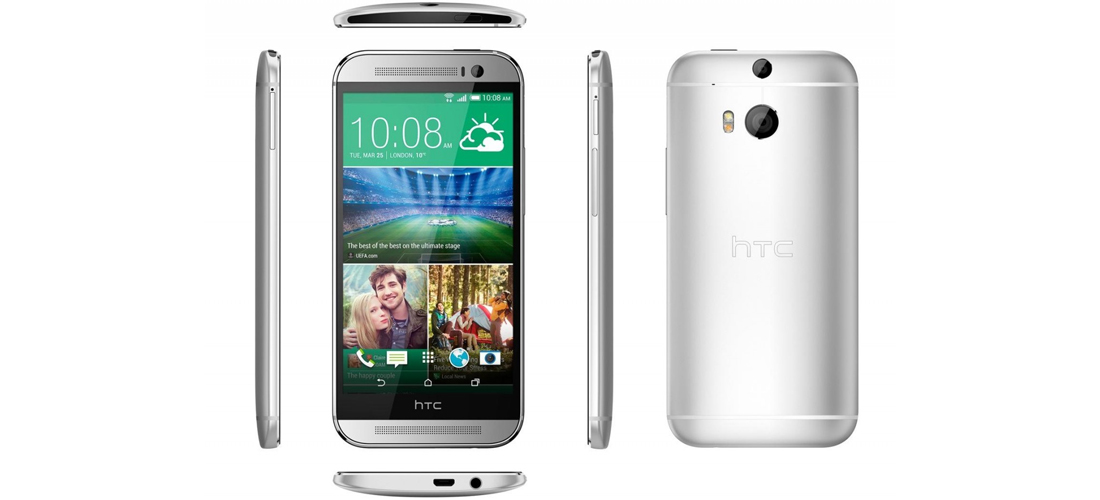 HTC-One-M8-M9-Android-Marshmallow-1
