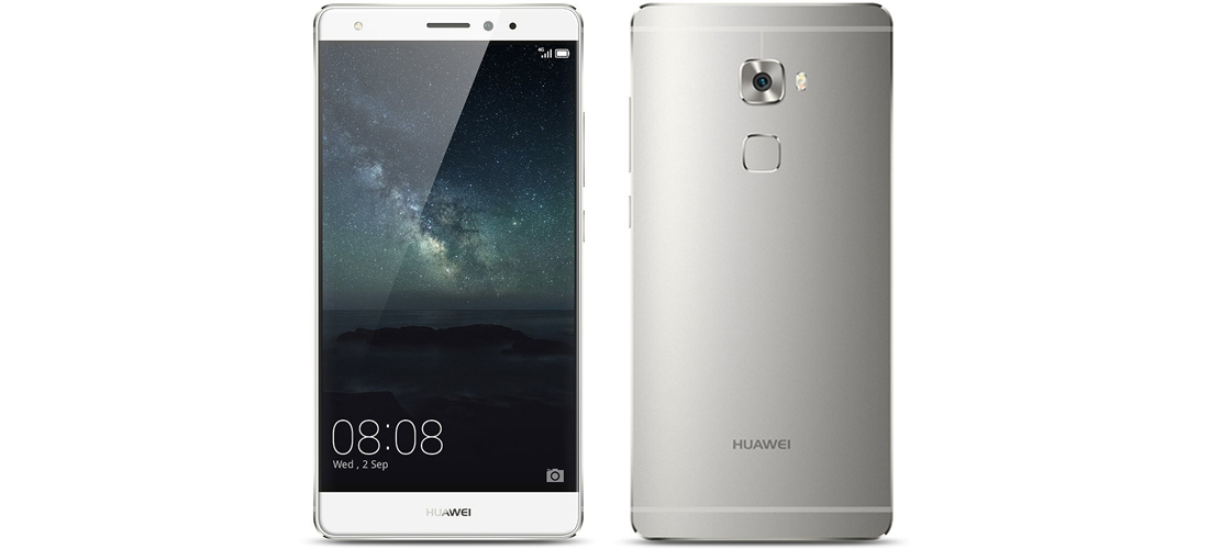Huawei-Mate-S-actualiza-Android-6-0-1-Marshmallow-1