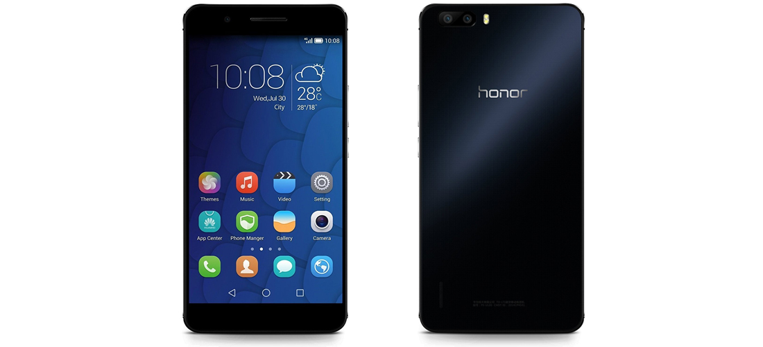 Android-Marshmallow-Honor-6-Honor-6-Plus-1