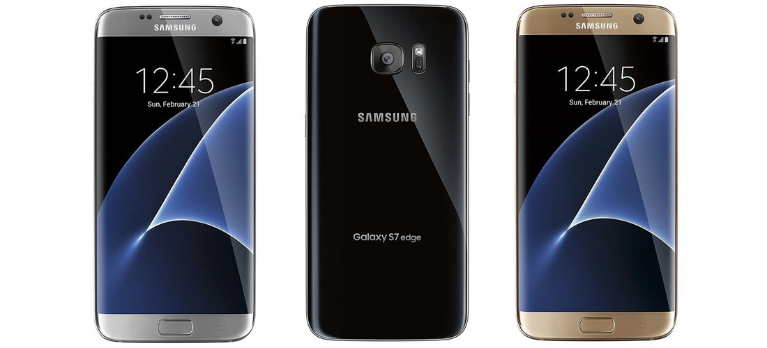 Actualizacion-Android-Marshmallow-Samsung-Galaxy-S7-S7-Edge-1