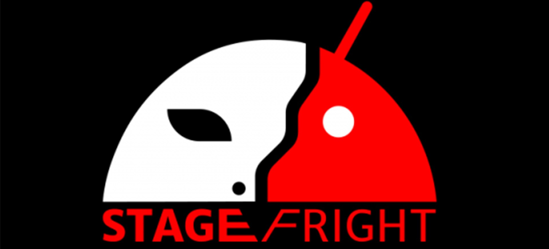 Android N va a terminar con Stagefright introduciendo nuevas medidas de seguridad 1