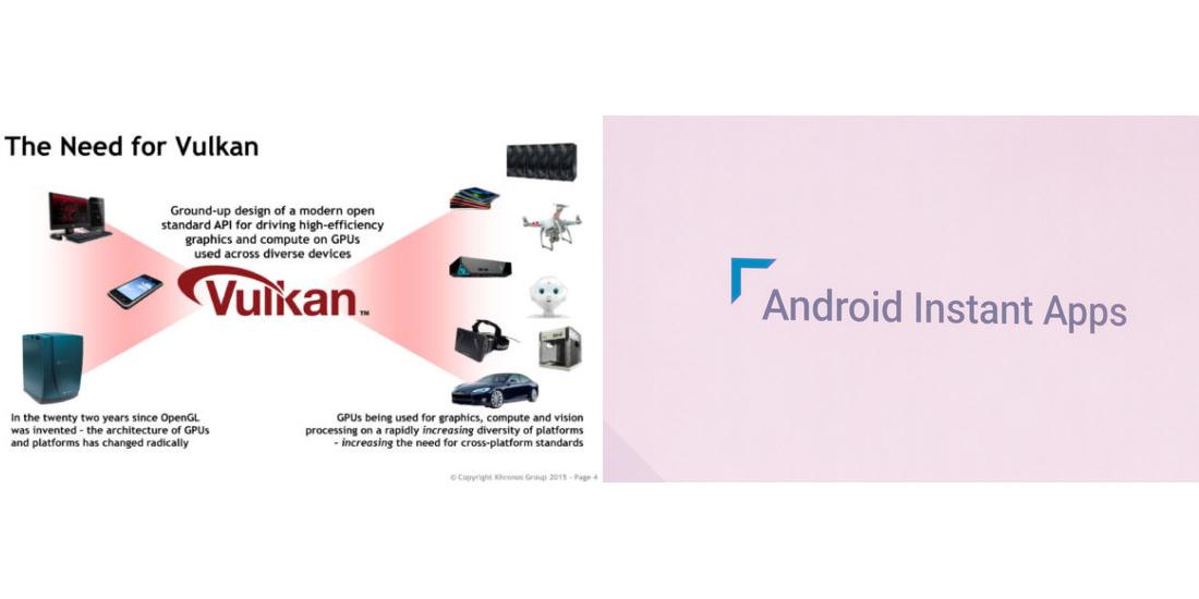 Todas las novedades de Android N tras el Google I/O 2016 4