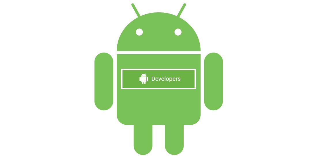 Android N Developer Preview 4 disponible para descargar 1