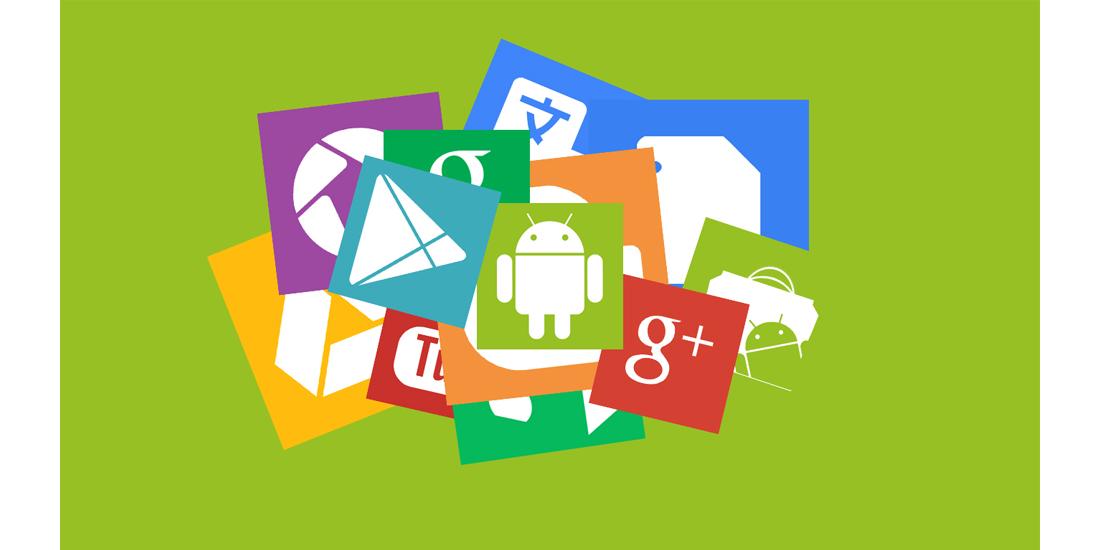 Google quiere crear un smartphone Android para tener el control de hardware y software 1