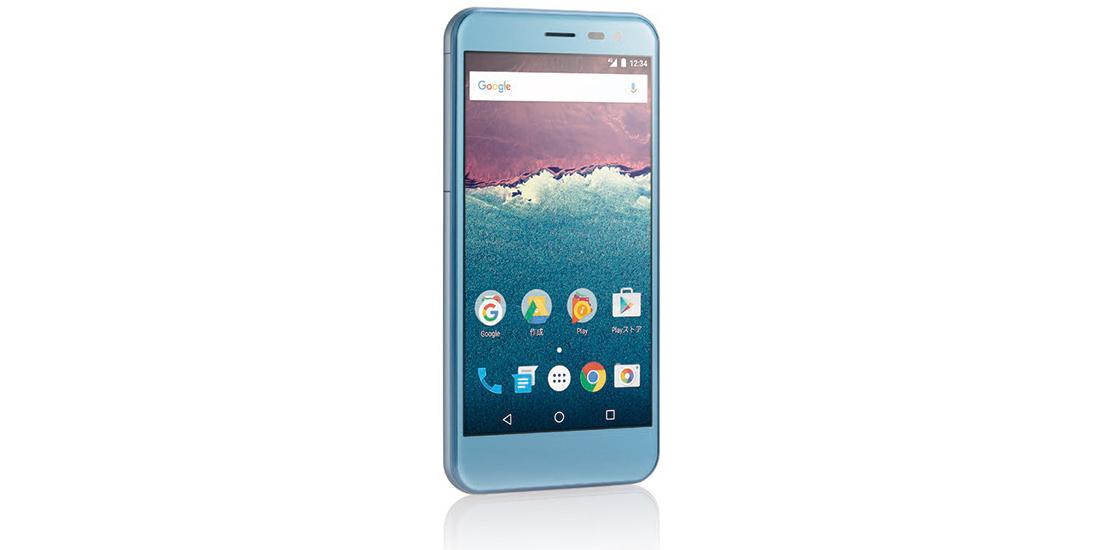 Nokia P1 aparece en un video y surgen nuevas fotos en la red 1
