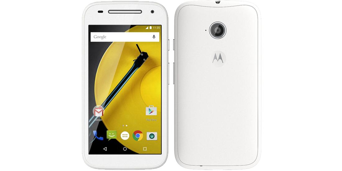 Top 5 mejores smartphones Android compactos en Agosto 2016 4