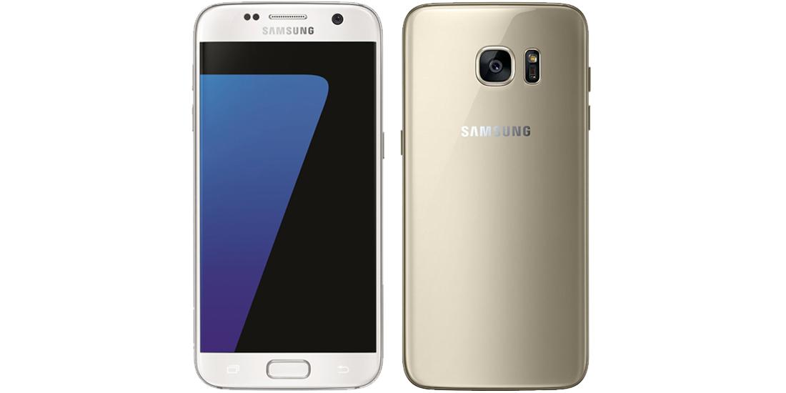 Top 5 mejores smartphones Android compactos en Agosto 2016 5
