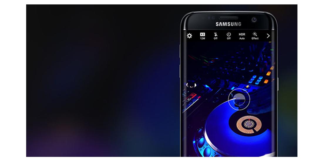 Samsung Galaxy S8 y Galaxy X previstos para cambiar el mercado en 2017 1