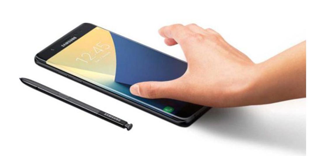 Samsung pensa em vender smartphones recondicionados 1