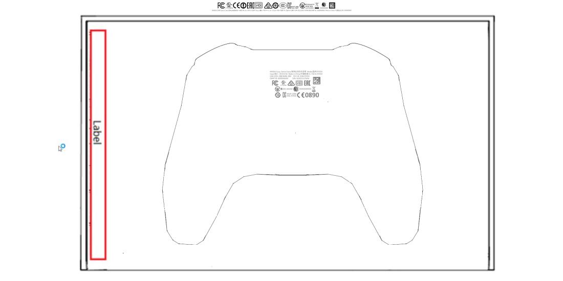 NVIDIA SHIELD Android TV Game Console ha sido certificada por la FCC 1
