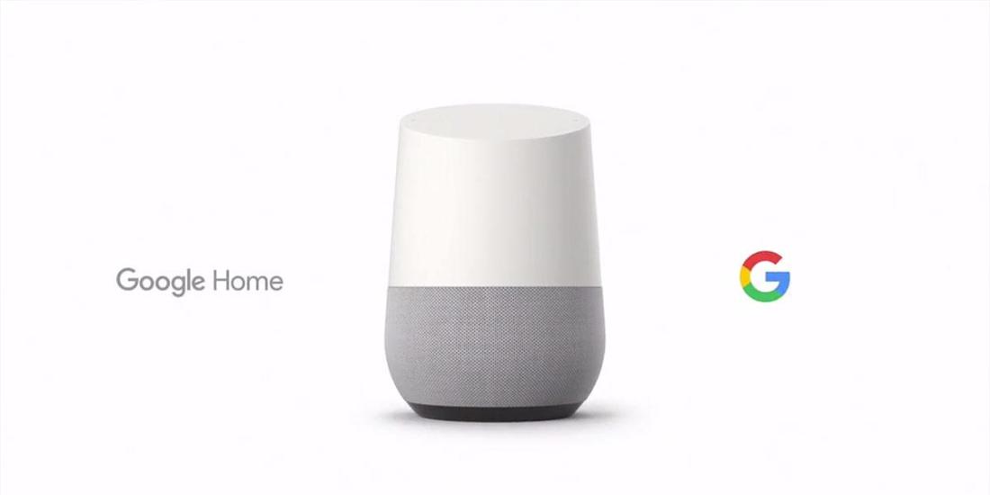 Google desafia a Apple com Pixel 2