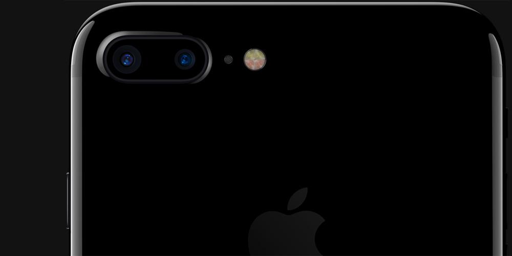 A Apple vai recuperar grande parte da quota de mercado em detrimento da Samsung 1