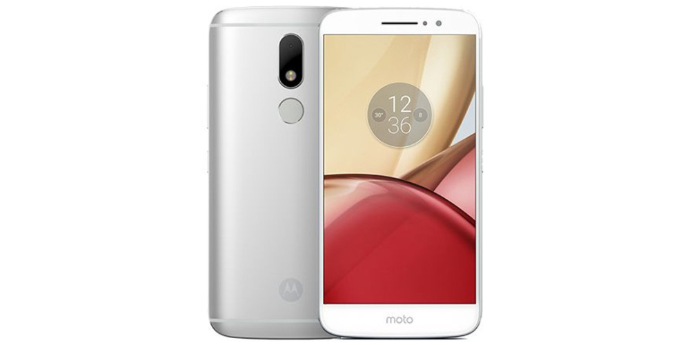 Moto M: price, specs and rumors about release date 1