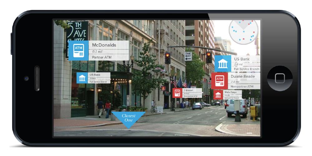 Asus prepara ZenFone 4 y nuevo smartphone con Project Tango 1