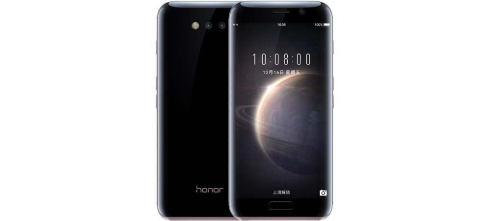 Huawei Honor Magic, smartphone mas inteligente contra Google Pixel 1