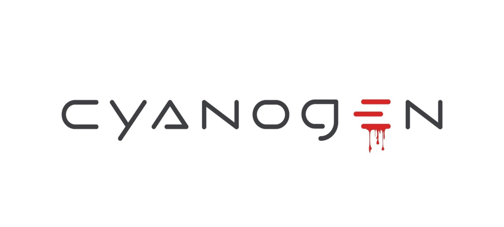 Cyanogen Inc officially suspends all its services 1