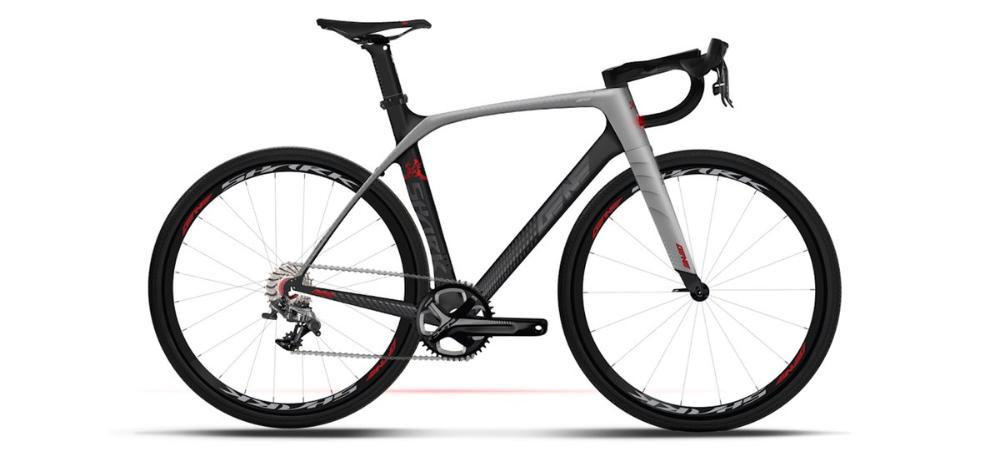 CES 2017, LeEco apresenta 2 bicicletas inteligentes com Android 1