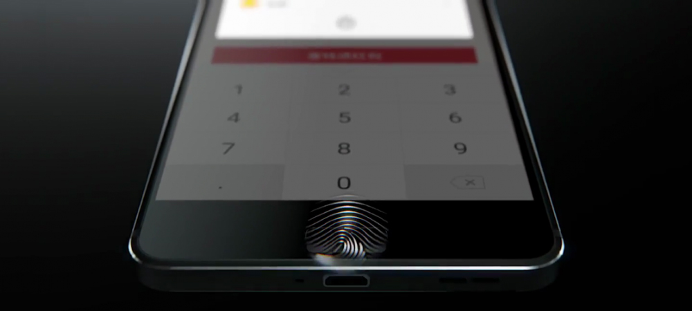 Nokia 6, smartphone Android Nougat de 5,5 pulgadas y 4 GB de RAM 2
