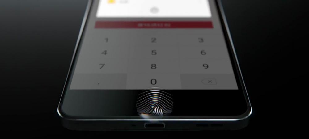 Nokia 6, smartphone Android Nougat com 5,5 polegadas e 4GB de RAM 2