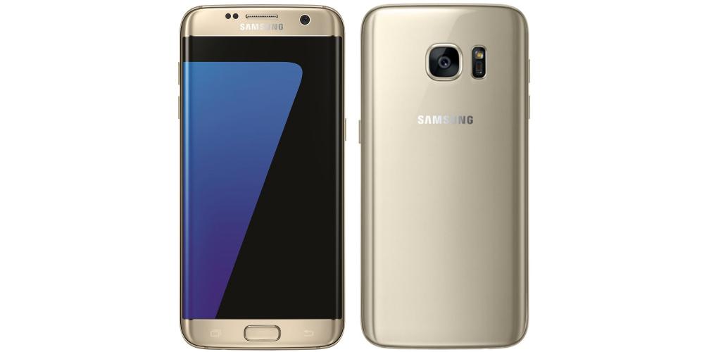 Inician despliegue de Android Nougat para Samsung Galaxy S7 y S7 Edge 3