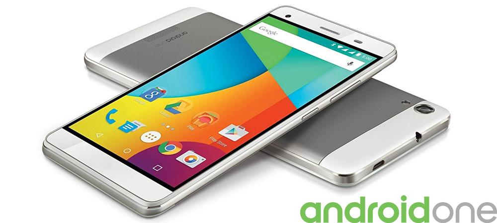 Google quer trazer o Android One para os Estados Unidos 3
