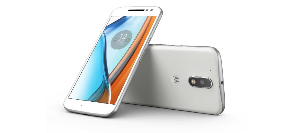 Top 5 mejores smartphones relacion calidad-precio 1
