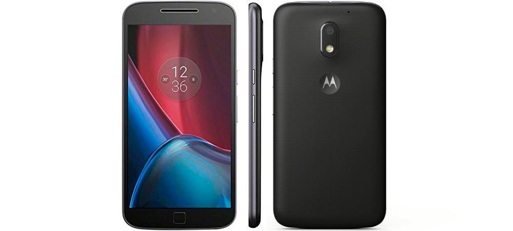 Top 5 mejores smartphones relacion calidad-precio 2
