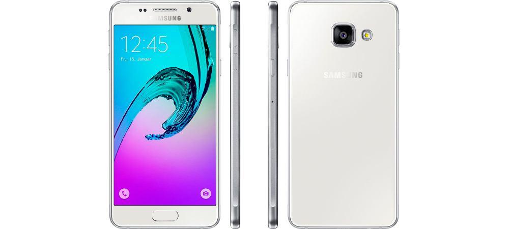 Top 5 mejores smartphones relacion calidad-precio 3