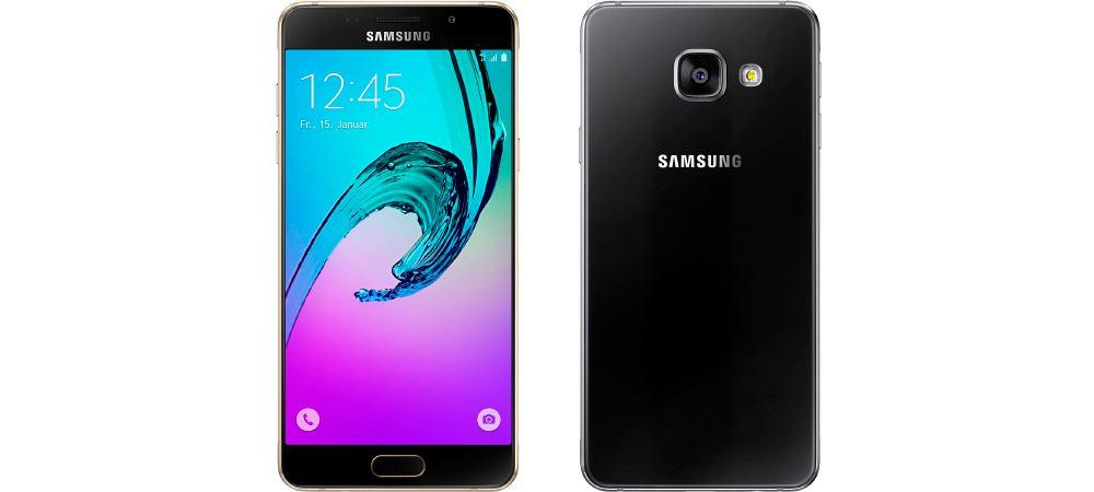 Top 5 mejores smartphones relacion calidad-precio 4