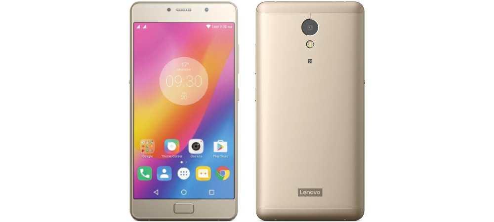 Top 5 mejores smartphones relacion calidad-precio 6