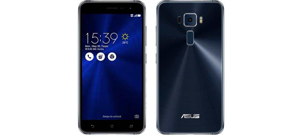 Top 5 mejores smartphones relacion calidad-precio 7