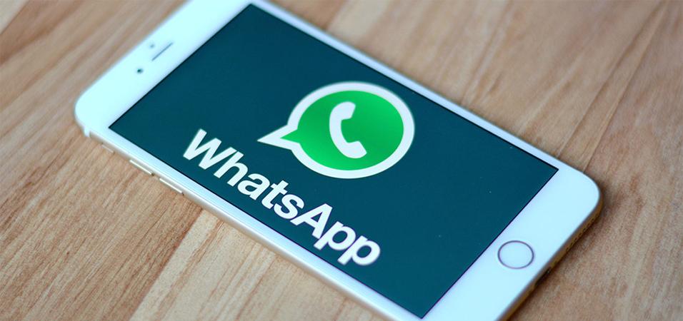 Atualizacao WhatsApp em Android para eliminar mensagens enviadas 1