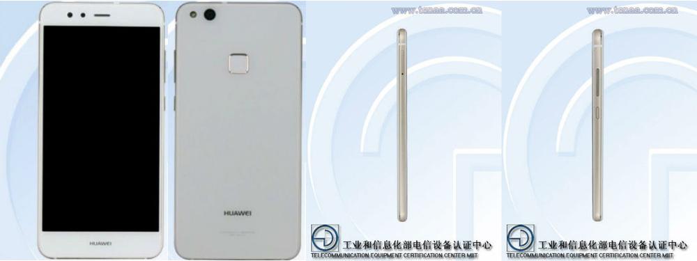 Huawei P10, smartphone de gama alta a um preco inesperado 2