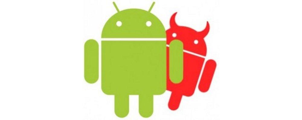 Hummingwhale, un nuevo malware presente en 10 millones de Android 2