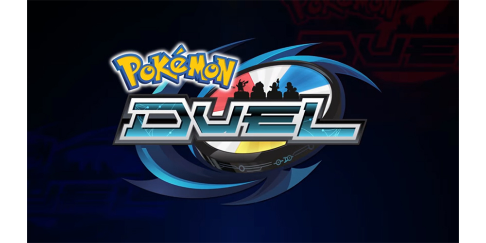 Pokemon Duel now available on iOS and Android 4