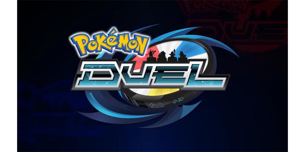 Pokemon Duel agora disponivel em iOS e Android 4