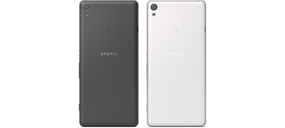 Sony quiere presentar hasta cinco smartphones Xperia en el MWC 2