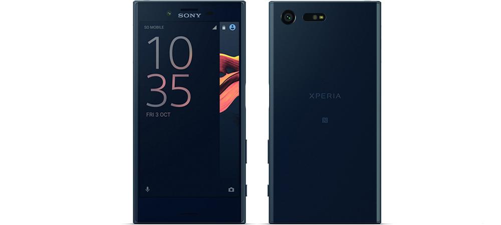 Sony quiere presentar hasta cinco smartphones Xperia en el MWC 3
