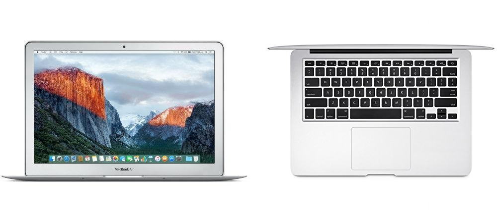 Apple supera a Samsung y roba usuarios a Android con iPhone 7 2