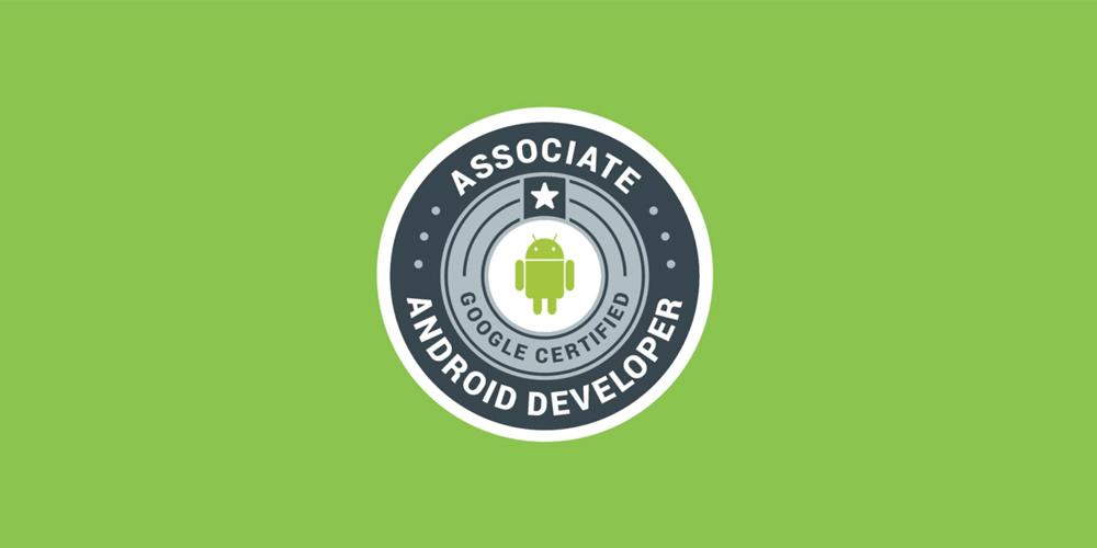 Google anuncia certificacao para desenvolvedores Android 1
