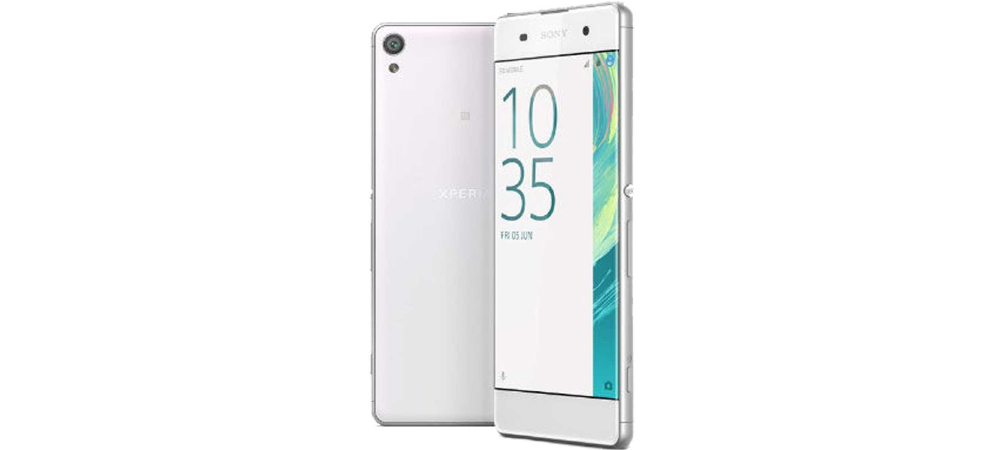 Sony Mobile back to profits with smartphones 2