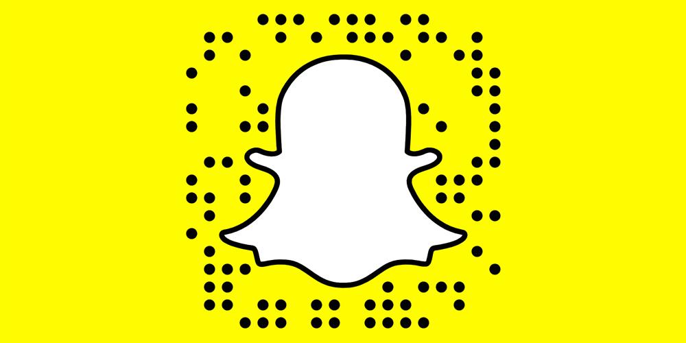 Snapchat prioriza o aplicativo iOS antes do que app Android 2